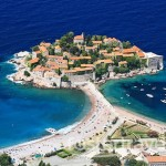 Wyjazdy do Czarnogóry dla studnetów